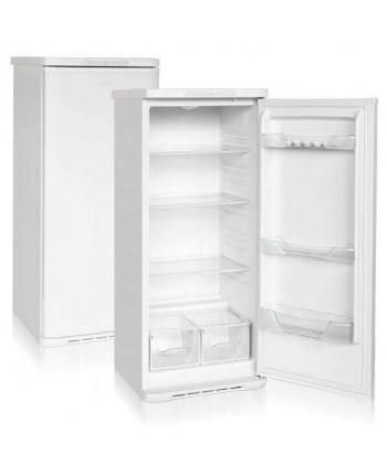 Холодильник Бирюса 542