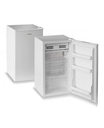 Холодильник Бирюса 90