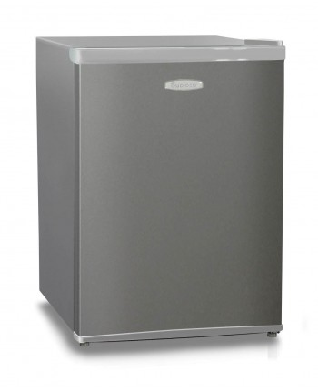 Холодильник Бирюса M70