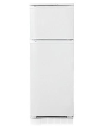 Холодильник Бирюса 122