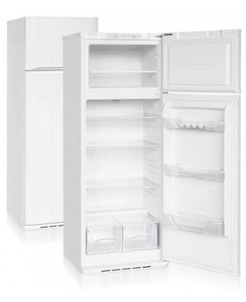 Холодильник Бирюса 135
