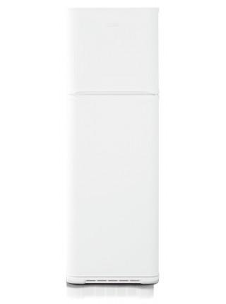 Холодильник Бирюса 139