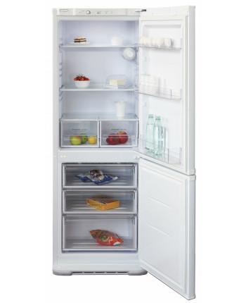 Холодильник Бирюса 633