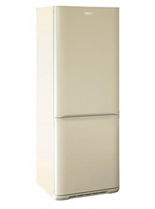Холодильник Бирюса G634