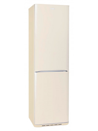Холодильник Бирюса G649