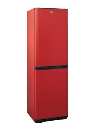 Холодильник Бирюса H631