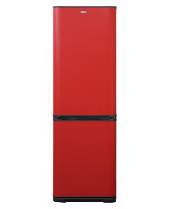 Холодильник Бирюса H633