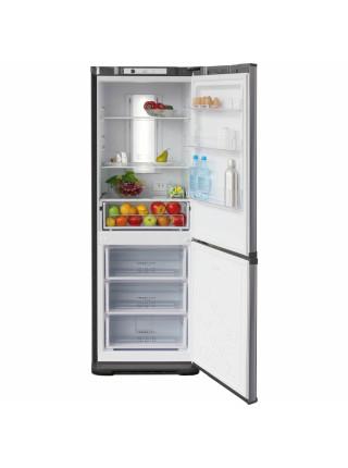Холодильник Бирюса I320NF