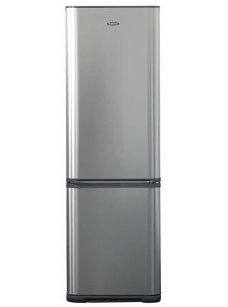 Холодильник Бирюса I627