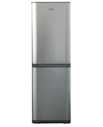 Холодильник Бирюса I631