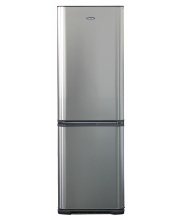 Холодильник Бирюса I633