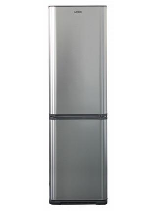 Холодильник Бирюса I649