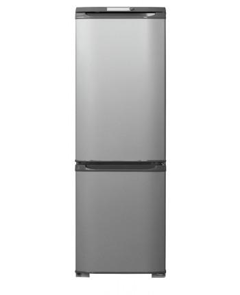 Холодильник Бирюса M118
