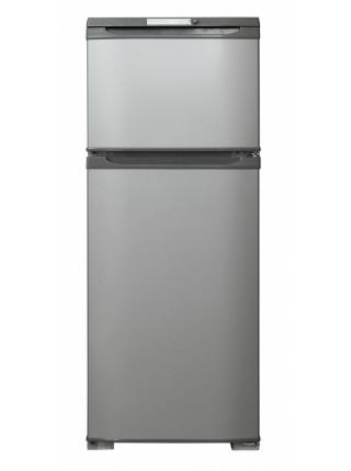 Холодильник Бирюса M122