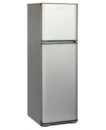 Холодильник Бирюса M139