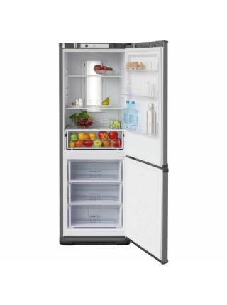 Холодильник Бирюса M320NF