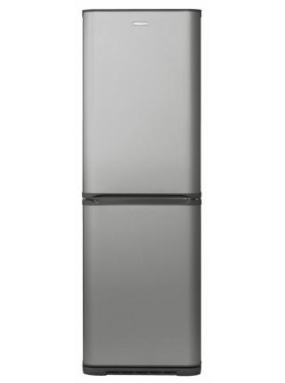 Холодильник Бирюса M631