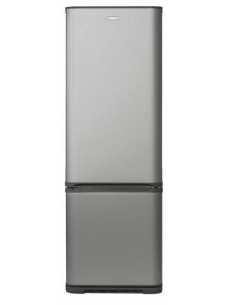 Холодильник Бирюса M632