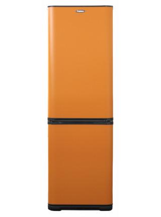 Холодильник Бирюса T633