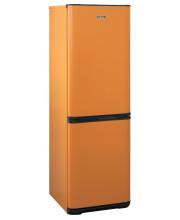 Бирюса T633