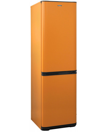 Холодильник Бирюса T649