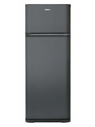 Холодильник Бирюса W135