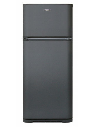 Холодильник Бирюса W136