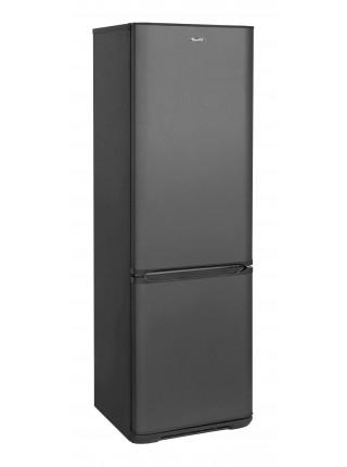 Холодильник Бирюса W627