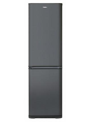 Холодильник Бирюса W629S