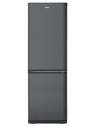 Холодильник Бирюса W633