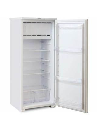 Холодильник Бирюса 6