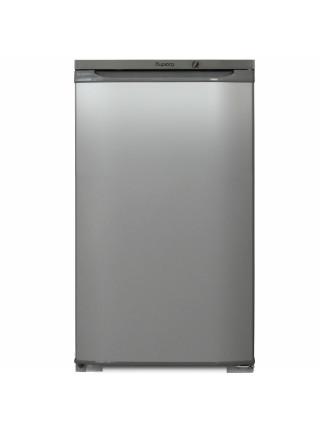 Холодильник Бирюса M109