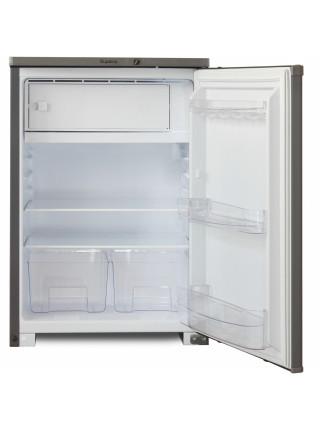 Холодильник Бирюса M8