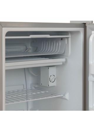 Холодильник Бирюса M90