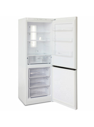Холодильник Бирюса 820NF