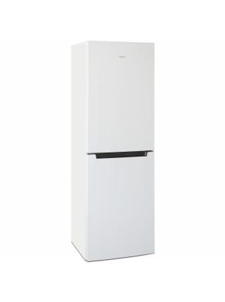 Холодильник Бирюса 840NF
