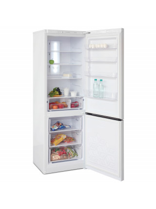 Холодильник Бирюса 860NF