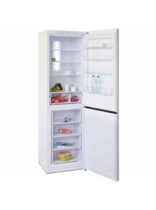 Холодильник Бирюса 880NF