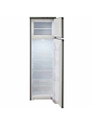 Холодильник Бирюса M124