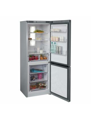 Холодильник Бирюса M820NF