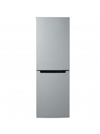Холодильник Бирюса M840NF