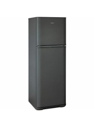 Холодильник Бирюса W139