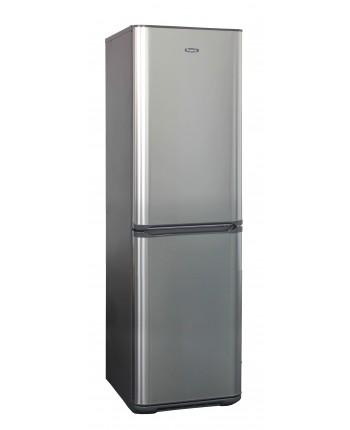 Холодильник Бирюса I340NF