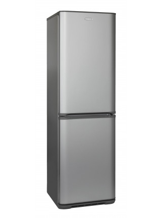 Холодильник Бирюса M340NF