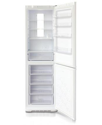Холодильник Бирюса 380NF