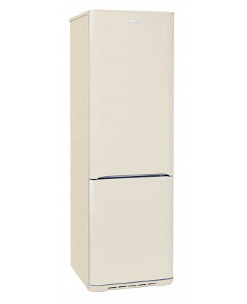 Холодильник Бирюса G360NF