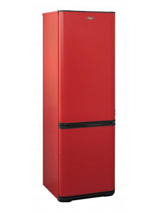 Холодильник Бирюса H360NF