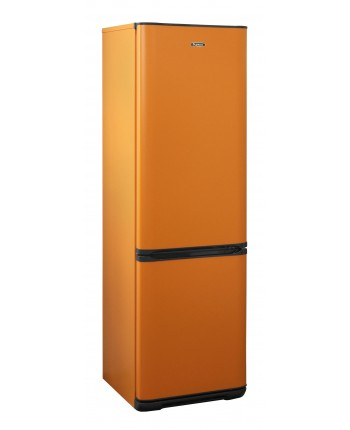 Холодильник Бирюса T360NF