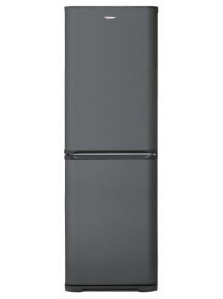 Холодильник Бирюса W340NF