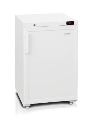 Медицинский холодильник Бирюса 150К-G
